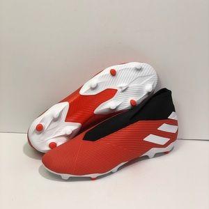 Adidas Nemeziz 19.3 LL FG Soccer Cleats F99997